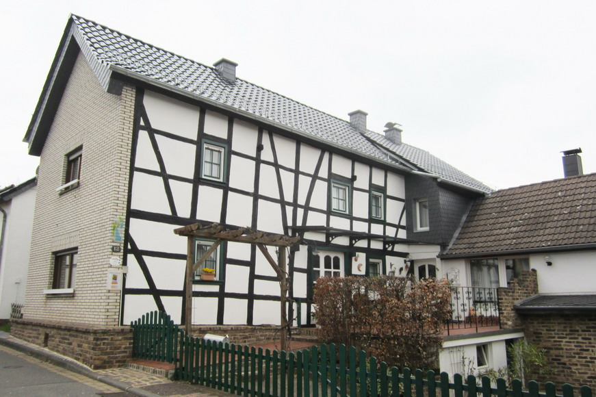 Haus Rothe